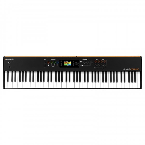 Studiologic Numa X Piano 88