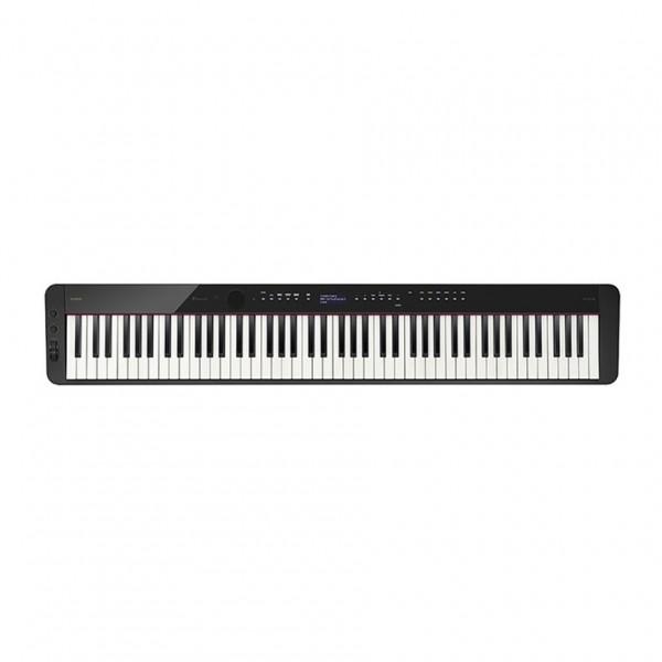 Casio PX S3100 Digital Piano, Black