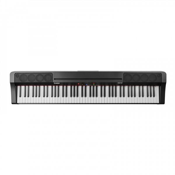 Alesis Prestige 88-Key Digital Piano