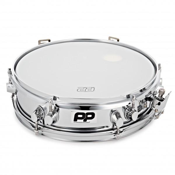 Performance Percussion Piccolo Snare Drum