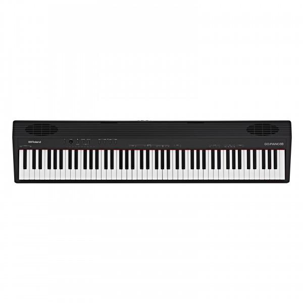 Roland Go Piano 88 Key Digital Piano