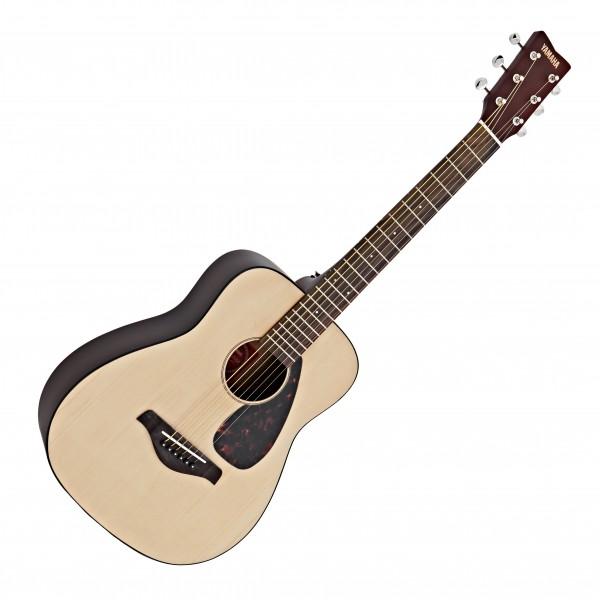 Yamaha JR2 3/4 Acoustic, Natural