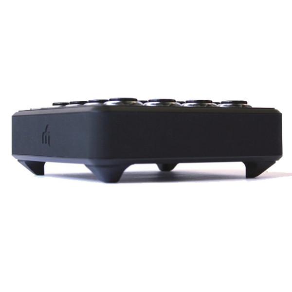 MIDI Fighter Side