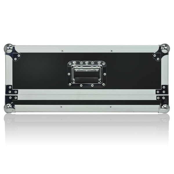 X32 TP Digital Mixing Console With Case