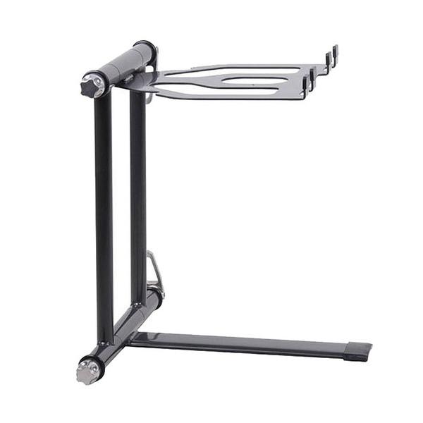 Crane Stand