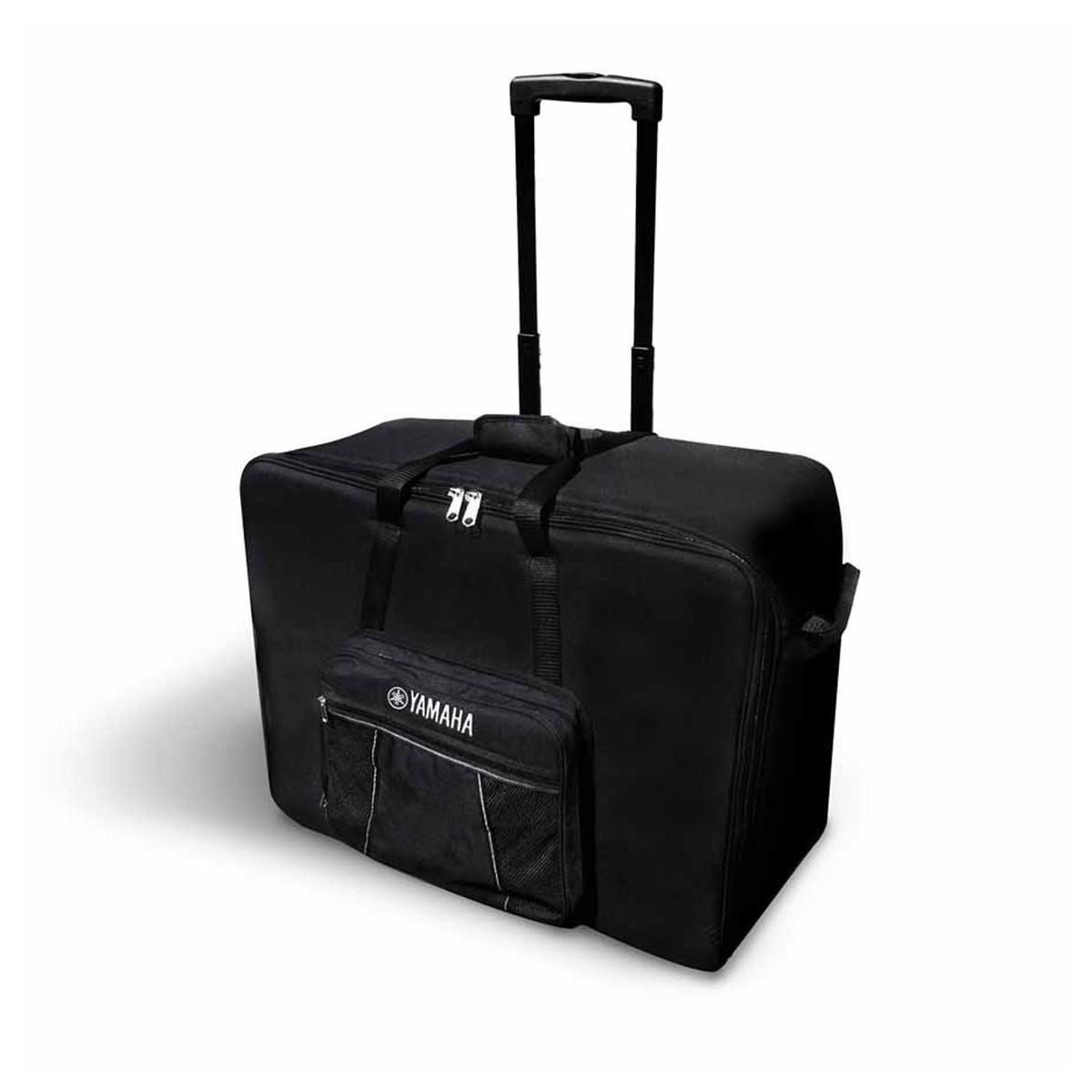 Yamaha Stagepas I Pa System Carry Case