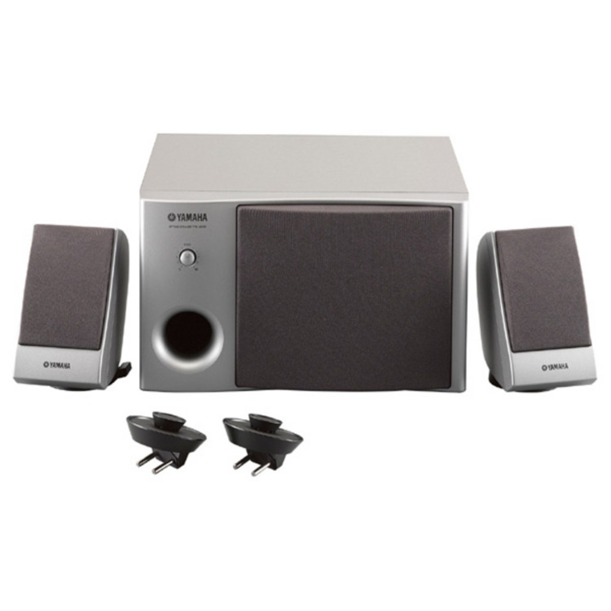 yamaha tyros5 monitor speaker at. Black Bedroom Furniture Sets. Home Design Ideas