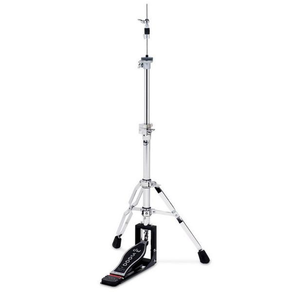 DW 5000 Series Hi Hat Stand - 2 Legs