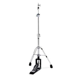 DW 3000 Series Hi Hat Stand - 2 Legs