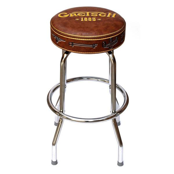 """Gretsch 1883 24"""" Bar Stool"""