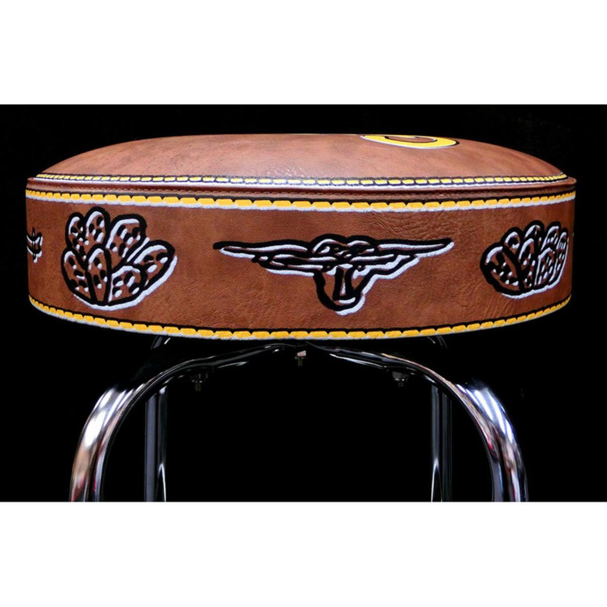 100 bar stools 24 kitchen accessories wingback bar stool al