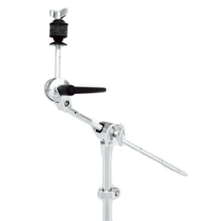 Mapex Boom Cymbal Arm