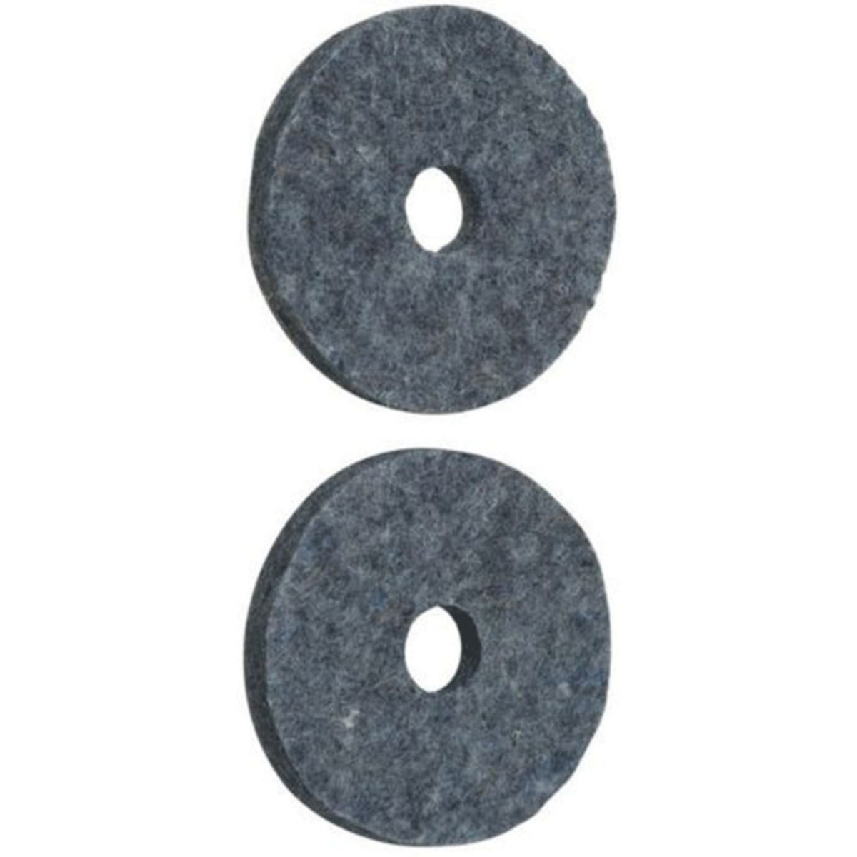 Large Washers Dixon Felt Washers Large 10 Pack At Gear4musicie