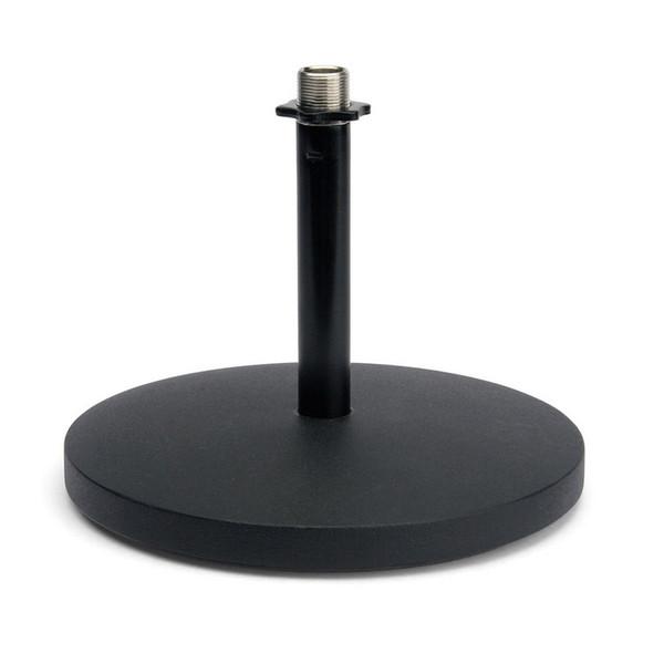 Samson MD5 Desktop Microphone Stand
