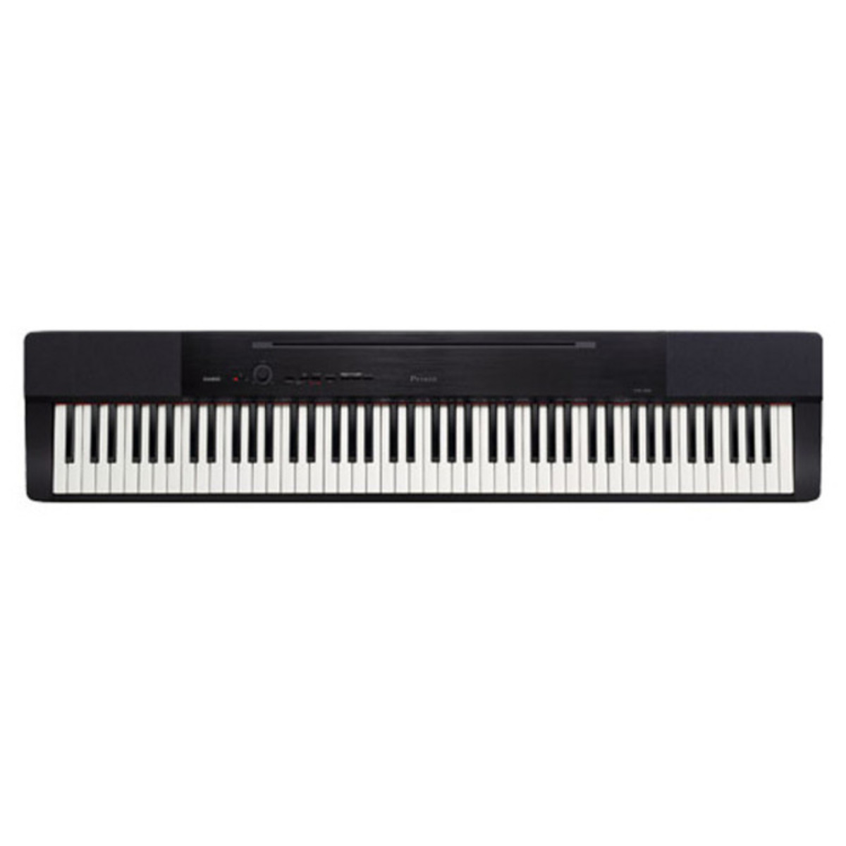 casio privia px 150 digital piano nearly new at gear4music. Black Bedroom Furniture Sets. Home Design Ideas