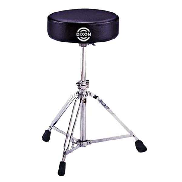 Dixon Drum Throne 9280 Series