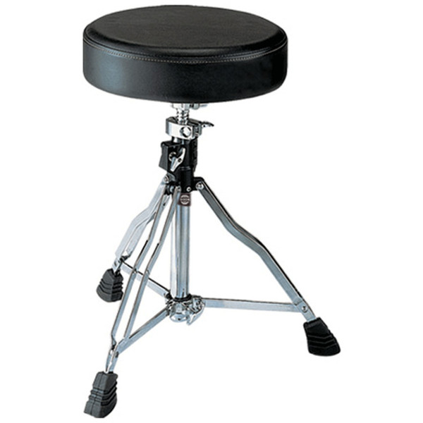 Dixon Kinde Series Drum Throne, 13''