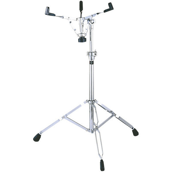 Dixon Snare Drum Stand Extendable Height