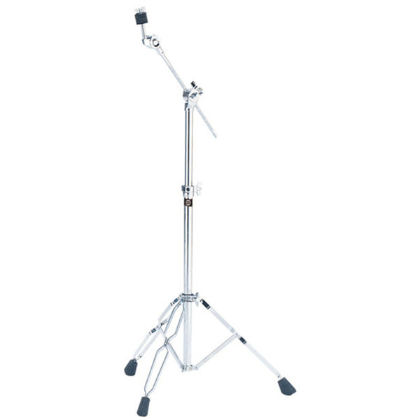Dixon Cymbal Boom Stand  9280 Series