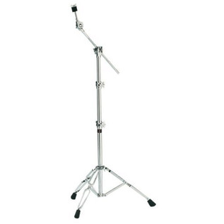 Dixon Cymbal Boom Stand 9290 Series