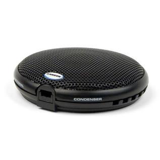 Samson UB1 Omni-Directional USB Boundary Microphone
