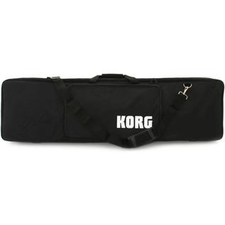Korg Soft Case for Krome 73