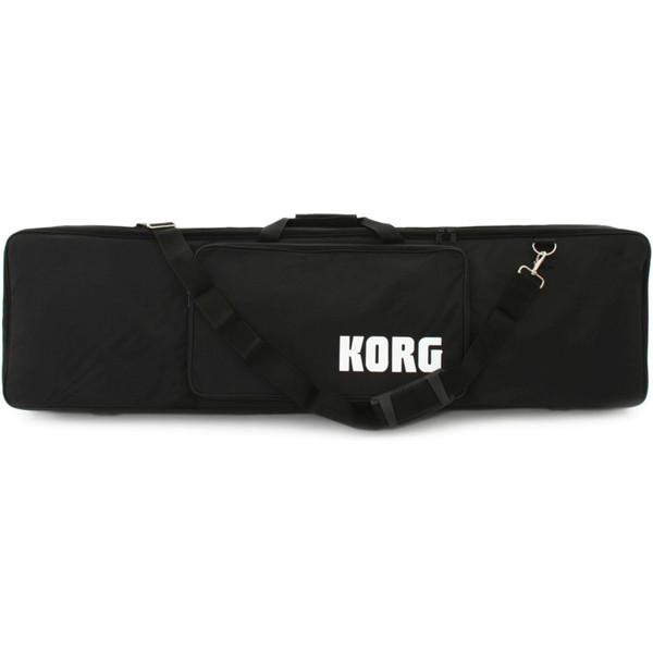 Korg Soft Case for Krome 73