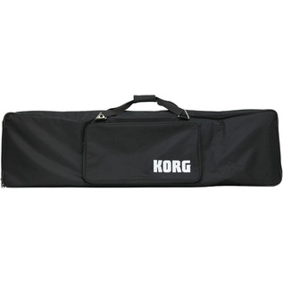 Korg Soft Case for Krome 88