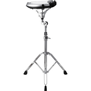 Korg Tall Height Adjustable Stand for Wavedrum
