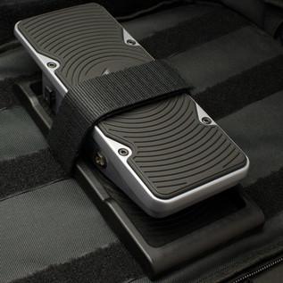 Electro Harmonix Next Step Pedal Board Cradle