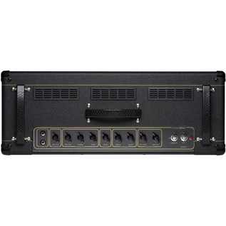 Vox AC15C2 Twin Custom Guitar Amplifier