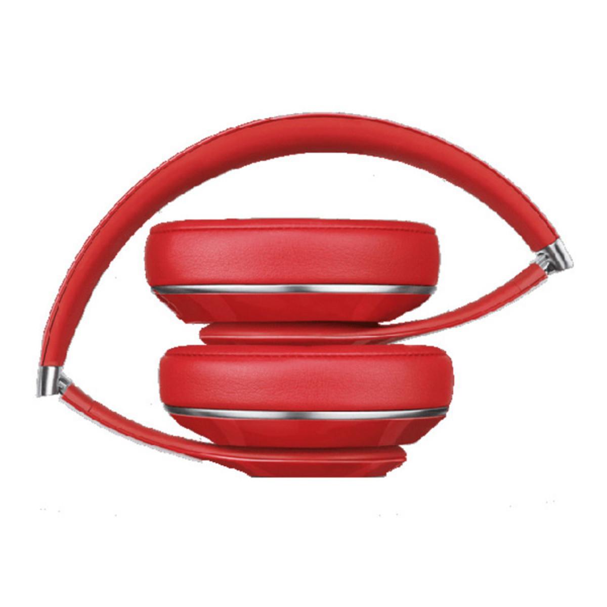 beats headphones wireless