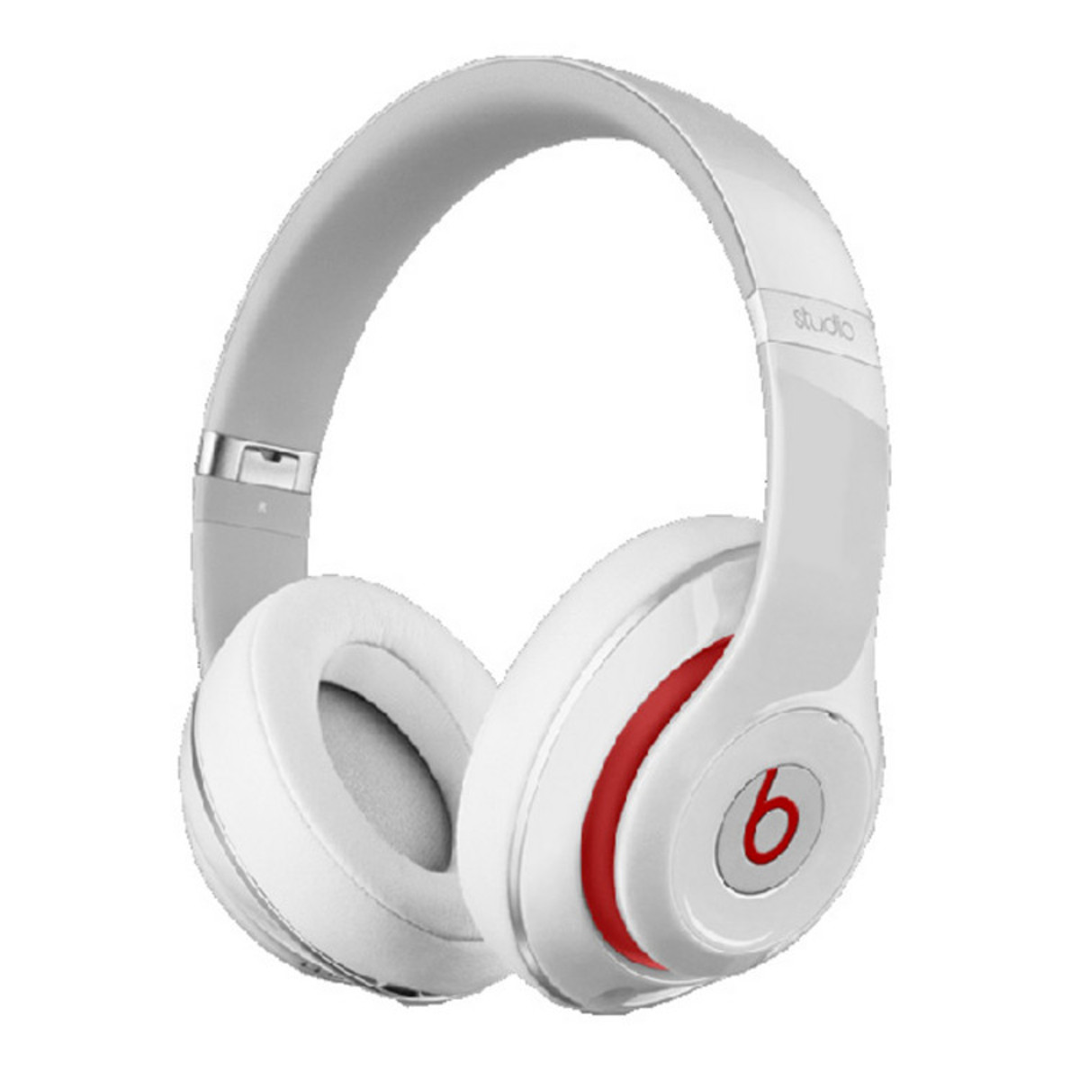 Beats by Dre Studio 2.0 Over-Ear Headphones 470af0a969c3