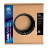 Planet Waves Cable Station Bulk, Cable de Instrumento, 7.6m