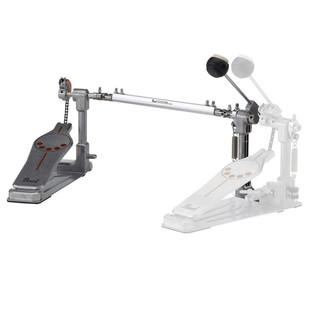 Pearl P931 Demonator Kick Pedal Conversion Kit