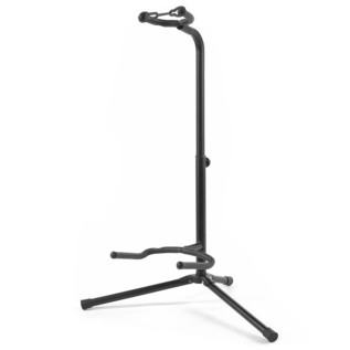 Faith Neptune Baby Jumbo ElectroAcoustic + FREE Snark Tuner and Stand