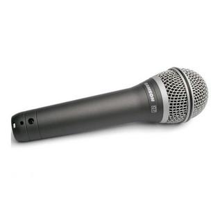 Samson Concert 77 HT7/Q7 Microphone E3
