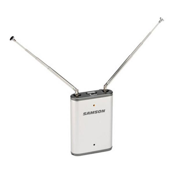 Samson AirLine Micro AR2 Receiver E3