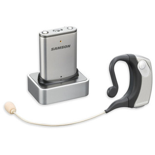 Samson AirLine Micro Ear Set System E4