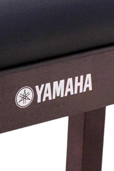 Yamaha B1-R2