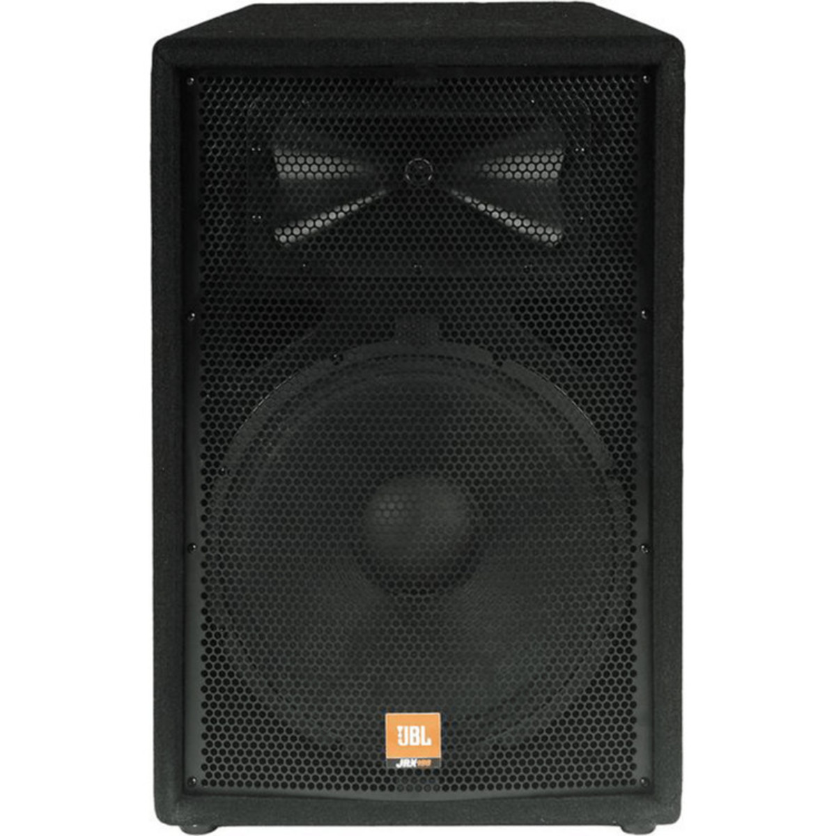 JBL JRX115 WINDOWS 8 X64 DRIVER