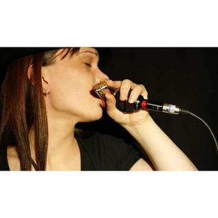 Audix Fireball Dynamic Cardioid Ultra Small Microphone