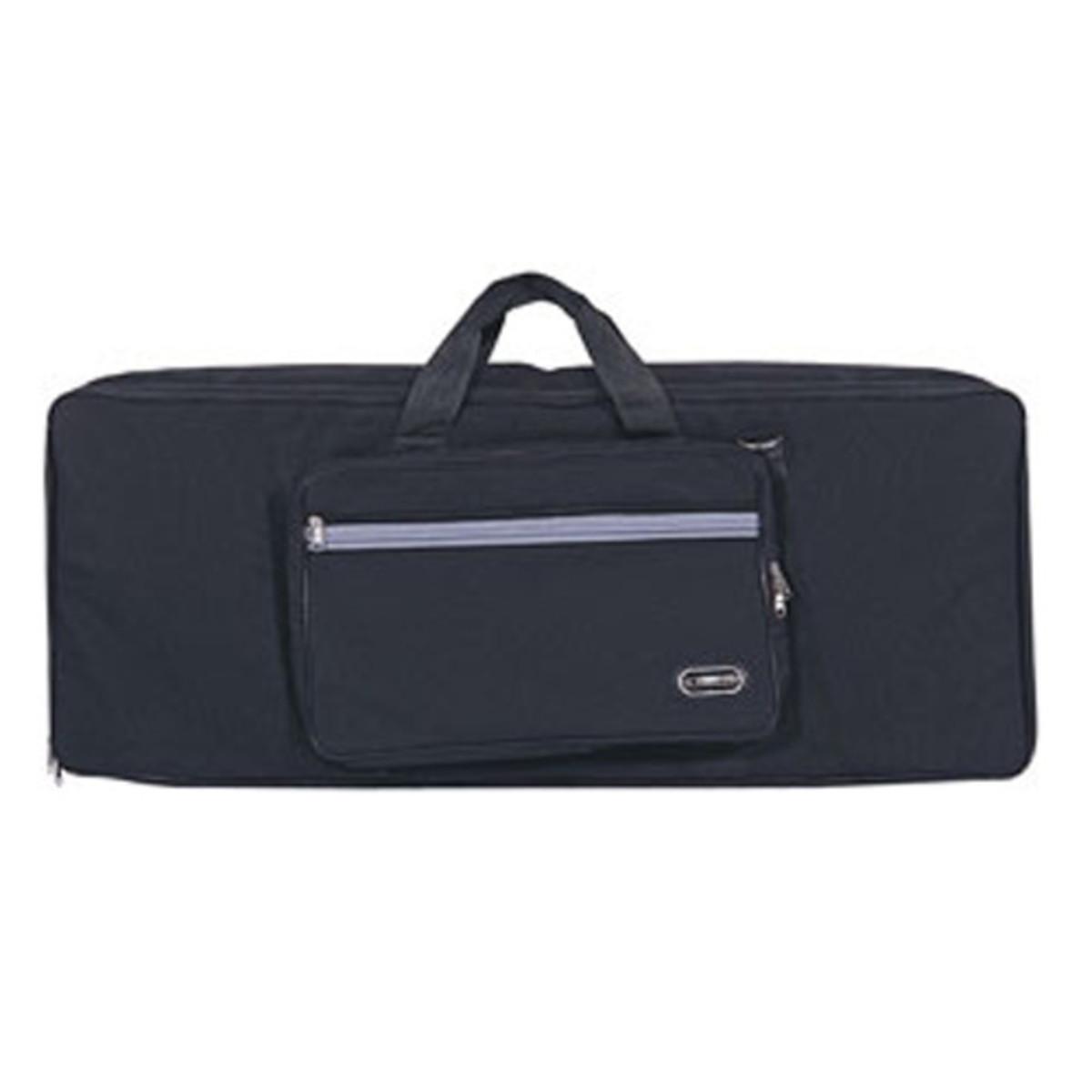 Kinsman Kdk3 Keyboard Bag 102x40x12cm
