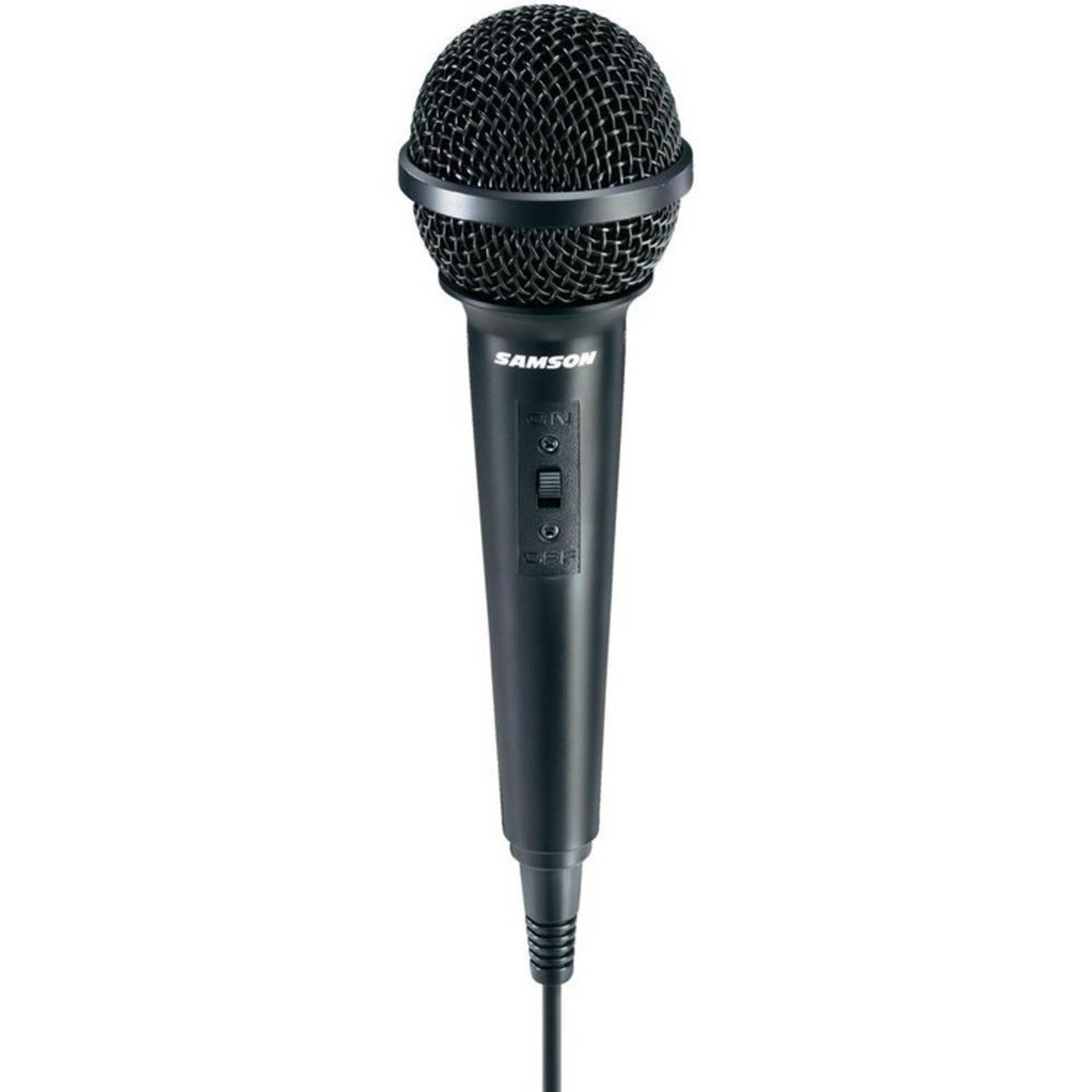 SAMSON R10S MICROPHONE DRIVER FOR WINDOWS 7