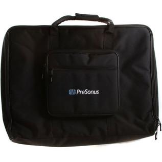 PreSonus StudioLive 1642 Gig Bag