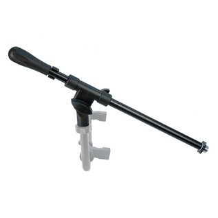 Audix CabGrabber Optional Boom Arm