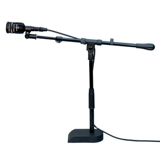 Audix KD Heavy Duty Kick Drum Microphone Stand