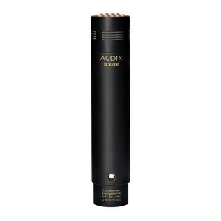 Audix SCX1 Omni Directional Condenser Pencil Microphone