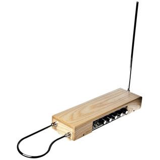 Moog Etherwave Plus with Controller