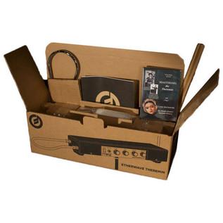 Moog Etherwave Plus Kit